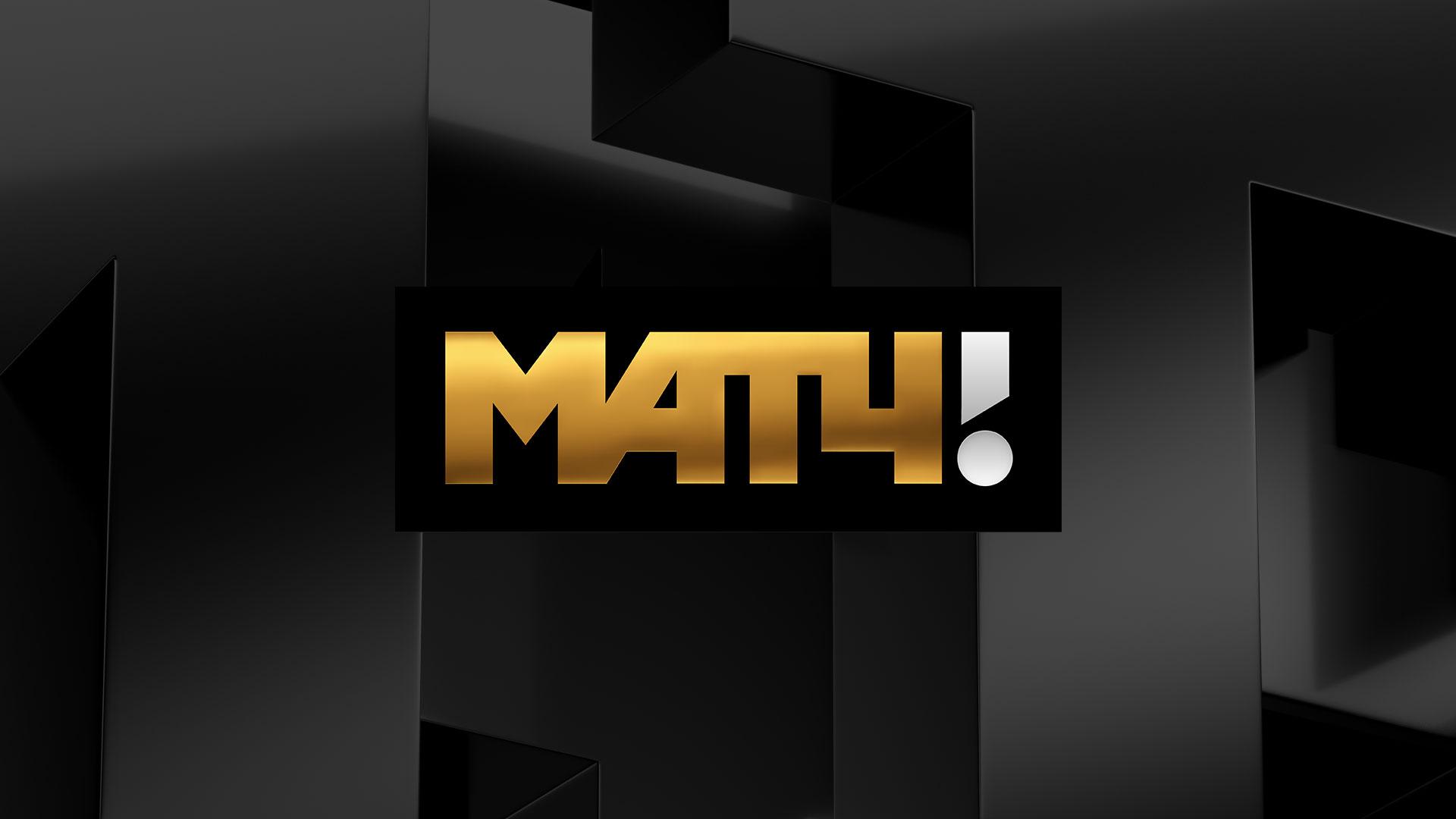Match tv online chas tv